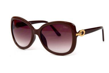 Солнцезащитные очки, Женские очки Dior twisting-br