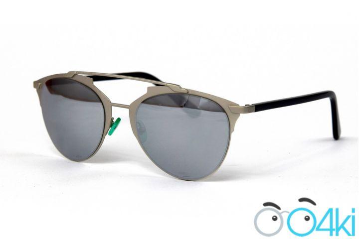 Женские очки Dior 83j/ot