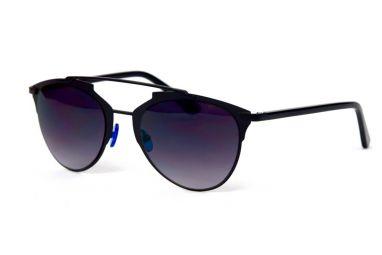 Солнцезащитные очки, Женские очки Dior hl6/98