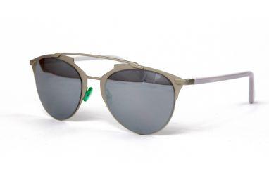 Солнцезащитные очки, Женские очки Dior 85l/dc