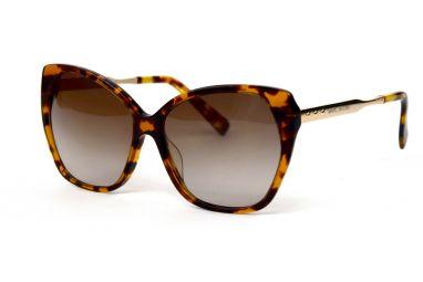 Солнцезащитные очки, Женские очки Marc Jacobs mj614/s-ant/cc