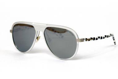 Солнцезащитные очки, Мужские очки Dolce & Gabbana 7351-s01-M