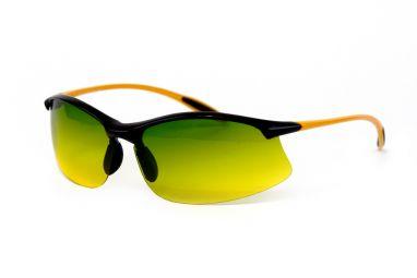 Солнцезащитные очки, Водительские очки s01-bgg2y