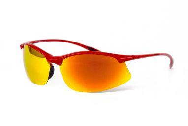 Солнцезащитные очки, Водительские очки sm01-rrr30