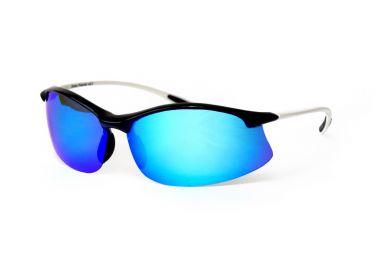 Солнцезащитные очки, Водительские очки sm01-bgbw30