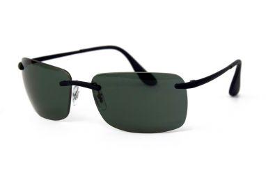 Солнцезащитные очки, Водительские очки ls20black