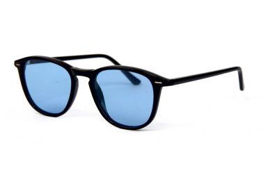 Солнцезащитные очки, Водительские очки a-photo31b