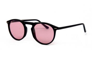 Солнцезащитные очки, Водительские очки a-photo30p