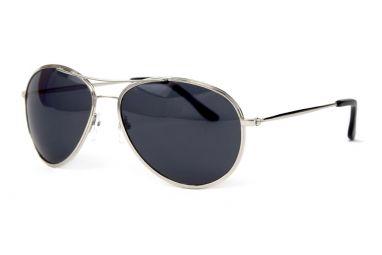 Солнцезащитные очки, Водительские очки a02g