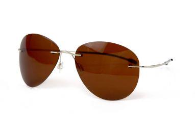 Солнцезащитные очки, Водительские очки l02-8