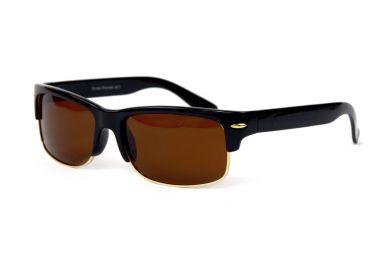 Солнцезащитные очки, Водительские очки ka02