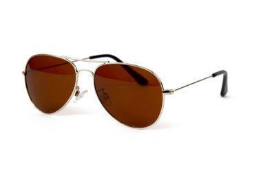 Солнцезащитные очки, Водительские очки a01