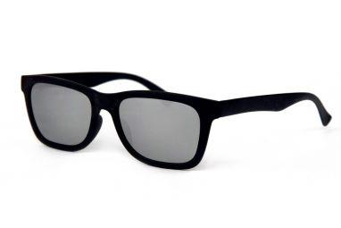 Солнцезащитные очки, Водительские очки r02bmgrey