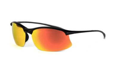 Солнцезащитные очки, Водительские очки sm01-bgrbl30