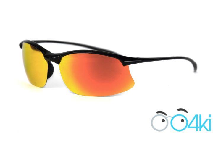 Водительские очки sm01-bgrbl30