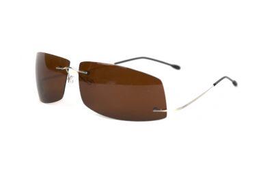 Солнцезащитные очки, Водительские очки l02-2