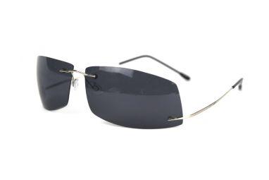 Солнцезащитные очки, Водительские очки l02-2g