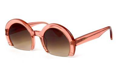 Солнцезащитные очки, Женские очки Miu miu smu07