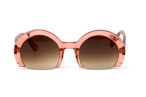 Женские очки Miu miu smu07