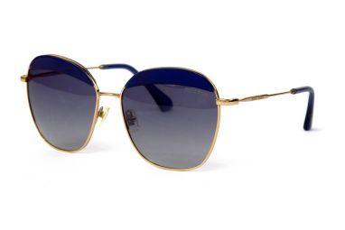 Солнцезащитные очки, Женские очки Miu miu omu50ns