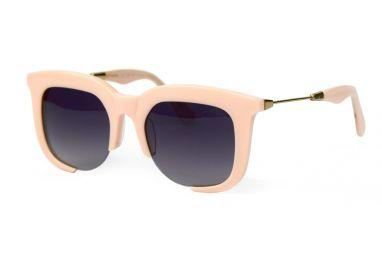 Солнцезащитные очки, Женские очки Miu miu smu11nsc4
