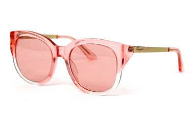 Солнцезащитные очки, Женские очки Cartier sf839sr-pink