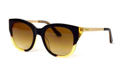 Солнцезащитные очки, Женские очки Cartier sf839sr-br
