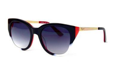 Солнцезащитные очки, Женские очки Cartier sf839sr-white