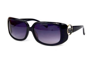 Солнцезащитные очки, Женские очки Armani ea7034