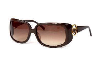 Солнцезащитные очки, Женские очки Armani ea7034c104
