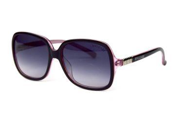 Солнцезащитные очки, Женские очки Bvlgari 8063c73