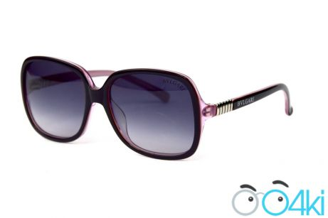 Женские очки Bvlgari 8063c73