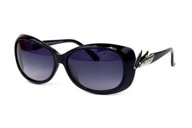 Солнцезащитные очки, Женские очки Bvlgari bv2139c1
