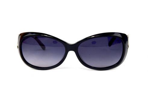 Женские очки Bvlgari bv2139c1