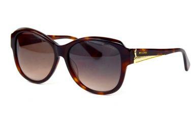 Солнцезащитные очки, Женские очки Bvlgari 8081c04