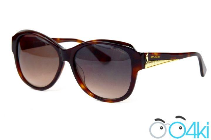 Женские очки Bvlgari 8081c04