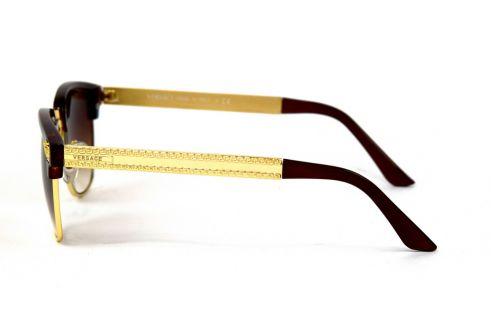 Женские очки Versace 905-br