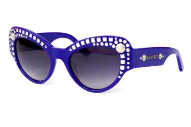 Солнцезащитные очки, Женские очки Versace 4269