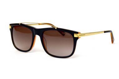 Солнцезащитные очки, Женские очки Tom Ford 495