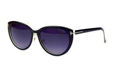 Солнцезащитные очки, Женские очки Tom Ford 345
