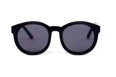 Женские очки Gentle Monster 5420-bl