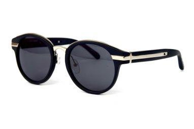 Солнцезащитные очки, Женские очки Alexandr Wang linda-farrow-aw92