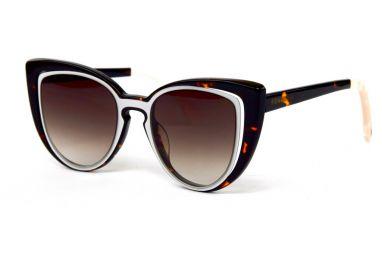 Солнцезащитные очки, Женские очки Fendi 0316/sc6