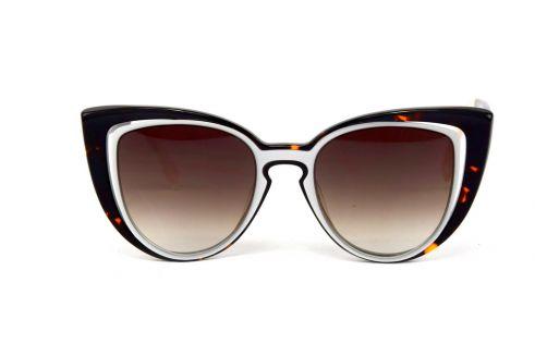 Женские очки Fendi 0316/sc6