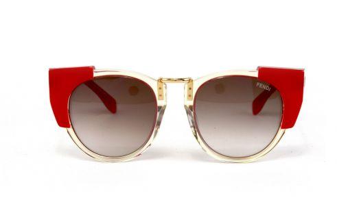Женские очки Fendi 5891с04