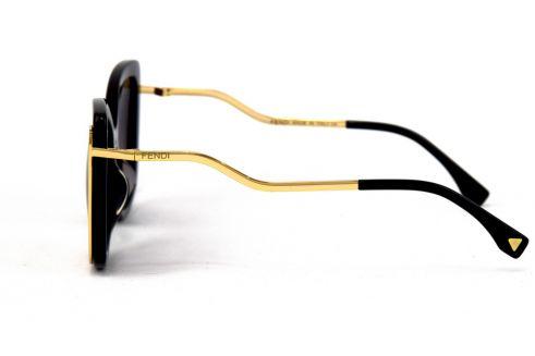 Женские очки Fendi 5039с1