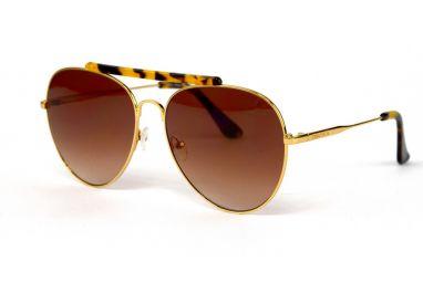 Солнцезащитные очки, Женские очки Tommy hilfiger 1454s-leo-W