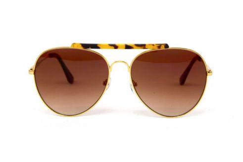 Женские очки Tommy hilfiger 1454s-leo-W
