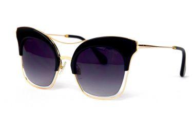 Солнцезащитные очки, Женские очки Miu miu smu-71ns-c1