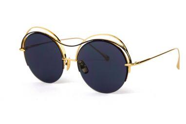 Солнцезащитные очки, Женские очки Freney & Mercury 3186c7